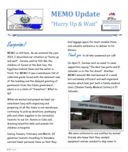 newsletter_july2013